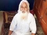 अयोध्या में महंत बनकर रह रहा हत्यारा 37 साल बाद हुआ गिरफ्तार, सामने आई ये सच्चाई