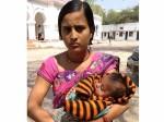 यूपी: पति ने कहा, 'मार दो बेटी को', मना करने पर घर से निकाला