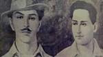 भगत सिंह की भूख हड़ताल पर क्या बोले थे जिन्ना?