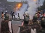 भागलपुर हिंसा: भाजपा मंत्री बोले, 'हे राम कहना गुनाह है तो गांधी सबसे बड़े सांप्रदायिक'