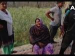 बिहार: टॉर्च की रोशनी में हुआ था महिला का ऑपरेशन, नहीं बच सकी जान
