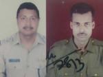 छत्तीगढ़: नक्सलियों से मुठभेड़, IED ब्लास्ट में बीएसएफ के दो जवान शहीद, सर्च ऑपरेशन जारी