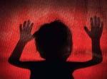 60 साल के रिटायर्ड अफसर ने किया 8 साल की बच्ची का रेप, फिर कर दी हत्या