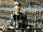 दोबारा सत्ता में आते ही शी जिनपिंग के तेवर और कड़े, भारत से लगी सीमा पर दिए चीनी सेना की तैनाती के आदेश!