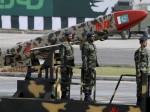 Report:चीन ने पाकिस्तान को बेचा सबसे शक्तिशाली मिसाइल ट्रैकिंग सिस्टम
