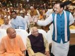 राज्यसभा चुनाव से पहले भाजपा विधायकों की ट्रेनिंग, बताया- अगर एक ना लिख पाओ तो खींच देना खड़ी पाई
