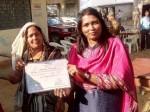 चुनाव में भाजपा पर सपा की जीत, सपाइयों ने कहा BJP से ऊब गई जनता