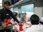भारतीय रेल की नई पॉलिसी, फूड बिल न मिलने पर न करें कोई पेमेंट