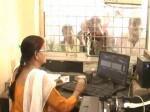 महिलाओं के हाथ में गोविंदपुरी रेलवे स्टेशन की कमान जहां महिला टॉयलेट नहीं!