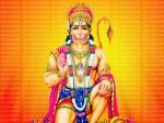 Hanuman Jayanti 2018:  जानिए हनुमान जयंती की पूजा विधि और शुभ मुहूर्त