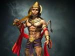 Hanuman Jayanti 2018: जानिए अष्ट सिद्धि और नव निधियों का रहस्य