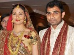 मोहम्मद शमी पर उनकी पत्नी हसीन जहां ने लगाए 10 गंभीर आरोप...
