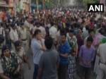 बिहारः फैक्ट्री में लगी आग, पांच की मौत, कई घायल