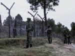 सरकार ने माना चीन और पाकिस्तान की तरफ से बढ़ रहा है खतरा, सीमा पर सर्विलांस बढ़ाया गया