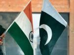 भारत ने लगाया पाकिस्तान पर वेबसाइट्स को ब्लॉक करने का आरोप, तो पाक ने WTO की मीटिंग में हिस्सा लेने से किया इनकार