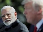 ट्रेड वॉर-अमेरिका के खिलाफ अकेले ही WTO में लड़ेगा भारत, भेदभाव से नाराज नई दिल्ली