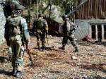 जम्मू कश्मीर: नॉर्थ कश्मीर के कुपवाड़ा में फिर एक जवान ने सर्विस राइफल से खुद को मारी गोली, 24 घंटे में दूसरा मामला