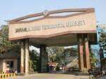 JNU के मेस में दाल-रोटी हुई महंगी, छात्रों में आक्रोश, विरोध में उतरे छात्र संगठन