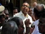 INX Media Case: कार्ति के सीए की 14 दिन की रिमांड बढ़ी