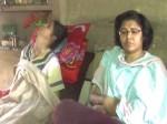 VIDEO: खून से पत्र लिखकर इच्छामृत्यु मांगने वाली मां-बेटी सुप्रीम कोर्ट के फैसले से खुश