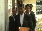 कानपुर में इच्छामृत्यु की वसीयत दर्ज, लिविंग विल का पहला मामला
