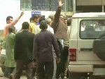 INX Media Case: 7 मार्च तक जेल में रहेगा कार्ती का सीए