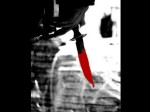 अंग्रेजी बोलना पड़ा भारी, गुस्साए दोस्त ने 54 बार चाकू से गोदा