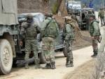 उत्तर कश्मीर के कुपवाड़ा में सेना ने मारे चार आतंकी, सर्च ऑपरेशन जारी