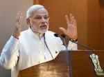 'आयुष्मान भारत' योजना को कैबिनेट ने दी मंजूरी, फ्री में होगा 5 लाख तक का इलाज