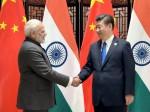 चीन के राष्ट्रपति जिनपिंग को पीएम मोदी ने चीनी सोशल मीडिया वीबो पर दी बधाई
