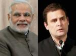 पीएम मोदी और राहुल गांधी के 60 फीसदी से ज्यादा फॉलोअर्स फर्जी
