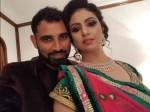 पत्नी का आरोप: पाकिस्तानी लड़की संग दुबई के होटल में ठहरे मोहम्मद शमी, उसके साथ किया सेक्स, मेरे साथ मारपीट