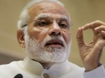 राज्यसभा चुनाव के बाद सांसदों को मोदी ने दिया 'तीन लाख' का टारगेट
