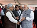 TDP के बाद अब JDU के सुर हो रहे बागी, बिहार को विशेष राज्य का दर्जा दिए जाने की मांग