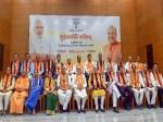 'एक देश-एक चुनाव' के लिए भाजपा ने बनाई रणनीति, PM को CM ने दिया सुझाव