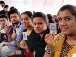 2019 के लोकसभा चुनाव में 10 करोड़ युवा मतदाता तय करेंगे देश की सियासत
