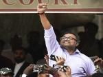 कार्ती चिंदबरम को नहीं गिरफ्तार करेगी ED, दिल्ली हाईकोर्ट ने दिया आदेश
