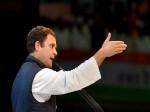 कर्नाटक में बोले राहुल- हमारी सरकार आई तो GST को बदलेंगे, हटाएंगे 28 फीसदी का स्लैब