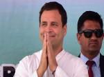 @OfficeOfRG नहीं, ये है राहुल गांधी के नए ट्विटर अकाउंट का नाम