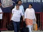 आरुषि हत्याकांड: तलवार दंपति की रिहाई के खिलाफ SC पहुंची CBI