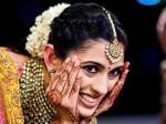 #AkashAmbani : कौन हैं श्लोका मेहता, जिनसे मुकेश अंबानी के बेटे आकाश करने जा रहे हैं शादी