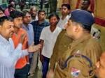 पटना-कोलकाता एक्सप्रेस में यात्रियों को लूटा, मारा-पीटा और खिड़कियों के तोड़े शीशे
