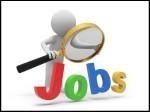 सरकारी नौकरी: यूपी के राजकीय इंटर कालेजों में 1,546 प्रवक्ताओं की भर्ती