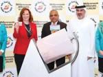 केरल के बिजनेसमैन ने दुबई में लॉटरी में जीते 6 करोड़ रुपये, ऑनलाइन खरीदा था टिकट