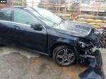 BJP मंत्री के बेटे की मर्सिडीज कार से कुचलकर सिपाही की मौत