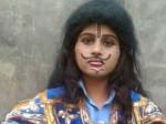 बरेली में 24 घंटे के अंदर दो बेटियों की हॉरर किलिंग, परिजनों ने दी प्यार करने की खौफनाक सजा
