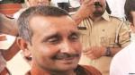 ग्राउंड रिपोर्ट: माखी गांव में ख़ामोशी- विधायक कुलदीप सिंह सेंगर का ख़ौफ़ या कुछ और?