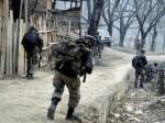 उरी में पाकिस्तान ने तोड़ा सीजफायर, फायरिंग में सेना के पोर्टर की मौत