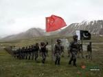 पाकिस्तान में शक्सगम वैली में चीन की 70 किलोमीटर लंबी सड़क पर पीएम मोदी ने मांगी इंटेलिजेंस रिपोर्ट