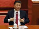 चीन में ऑनलाइन मजाक करने पर भी पाबंदी, पैरोडी वेबसाइट्स पर लगाया गया जुर्माना